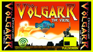 vollgartheviking