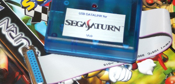 guide-how-to-backup-sega-saturn-internal-memory-save-games-to-the-pc
