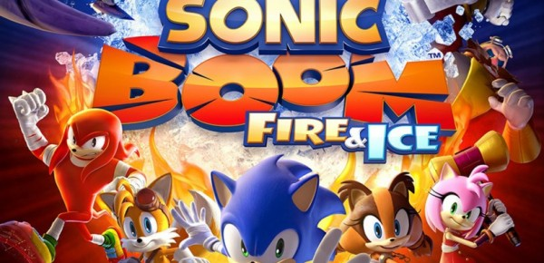 sonic-boom-fire-and-ice-810x400