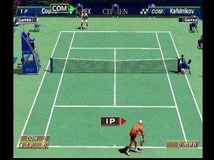 23400-virtua-tennis-dreamcast-screenshot-serving