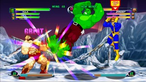 MvC2_Hulk_screen004_bmp_jpgcopy1