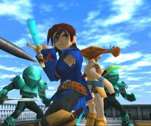 segabits-skies-of-arcadia-battle