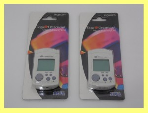 vmu-original-memory-card-dreamcast-483001-MLB20259712940_032015-F